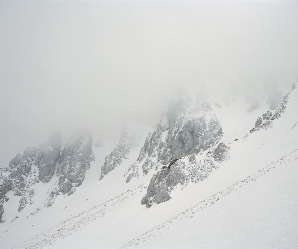 berg_7277_scheifler