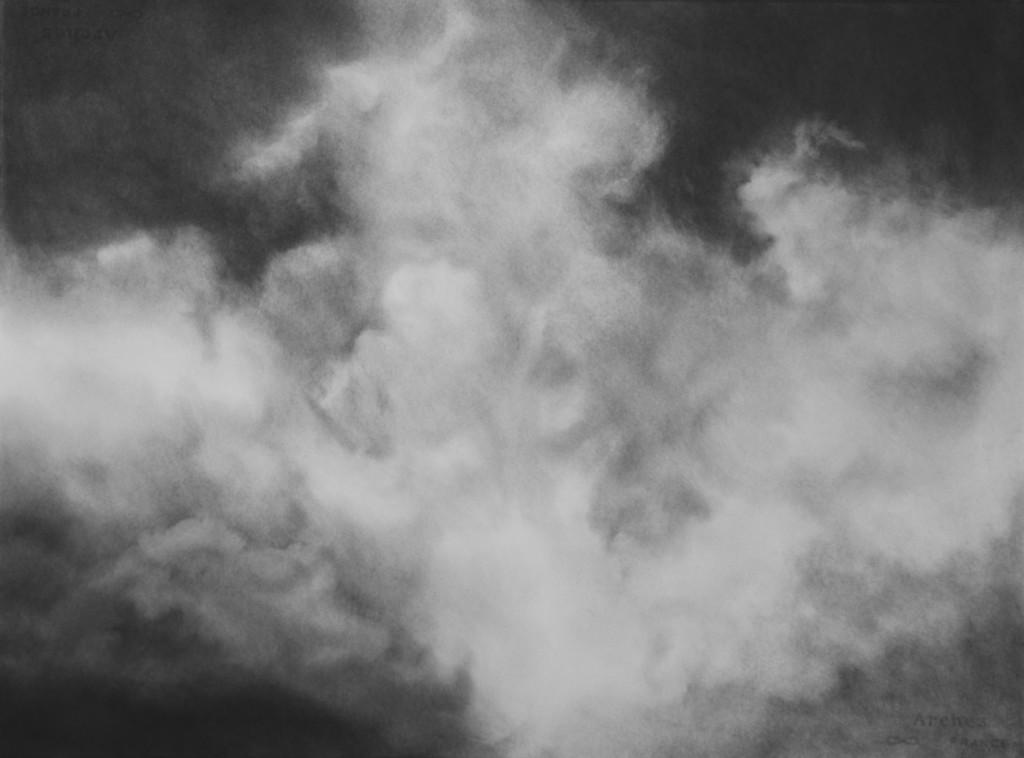 wolke_04_scheifler2