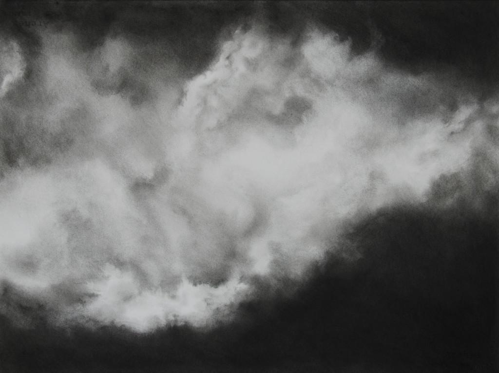 wolke_05_scheifler